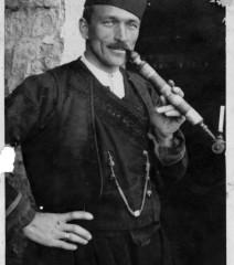 Budman Mato Lukin A 1871