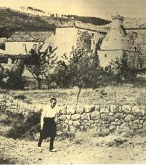 Banac-house