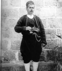 Moda Vuko Klai Fotografd 1851 1925