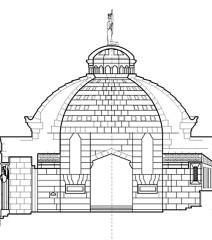 Mauzolej Presijek