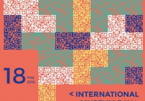 38. Međunarodni dan muzeja - program